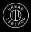 urbanlegendslogo2017.JPG