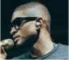 Usher2016.jpg