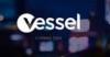 VesselUSETHISONE.jpg