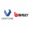 veritonebeasley2019.jpg