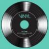 Vinylsoundtrack2016.jpg