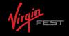 virginfest.jpg