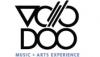 VoodooExperience2016.jpg