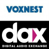voxnestDAX2018.jpg