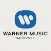WarnerMusicNashville09222016.jpg