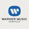 WarnerMusicNashville09222016.jpg