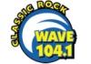 Wave104.12016.jpg