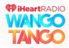 wangotango2018.JPG