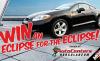 warhEclipseEclipse995x3521WEB.jpg