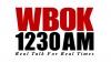 WBOK2015.jpg