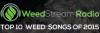 WeedstreamRadio2015.jpg