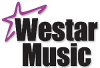 WestarMusiclogo.jpg