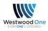 WestwoodOne2017.jpg