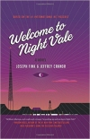 welcometonightvalebook2015.jpg