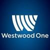 westwoodone120717.jpg