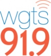 WGTS2016.jpg