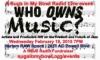 WhoOwnsMusicUSETHISONE.jpg