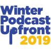 winterpodcastupfronts2019.jpg