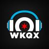 WKQX2018.jpg