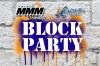 WMMMBlockParty2018.jpg