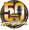 WMMR50th.jpg
