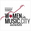 WomenInMusicCityAwards10092018.jpg