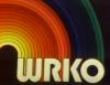 wrko1970s.jpg