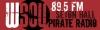 WSOUPirateRadio2015.jpg