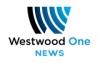 WWONews2015.jpg