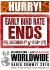 wwrs2016EarlyBirdEndsFriday11.30.15.jpg