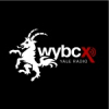 wybcx2018.jpg