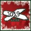 X103.92015.jpg