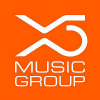 X5musicgroup.jpg