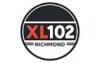 XL1022016.jpg