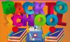 xlbackpack.JPG