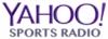 YahooSportsRadio2015.jpg