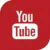 YouTubeRed2015.jpg