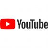 youtube2018.jpg
