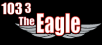 1033theeagle.png