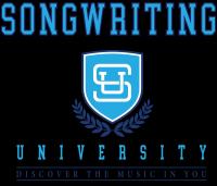 120619SongwritingUniversity.png