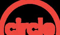220px-circle_network_logo-2021-09-08-2021-09-23.png