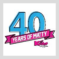 40YearsMatty.png