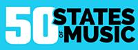 50-states-of-music---50statesofmusic-logo.png