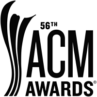 56th-acm-awards-logo-2021.jpg
