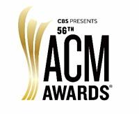 56th-acm-awards.jpg