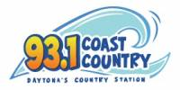 931coastcountrywebsitelogo.jpg