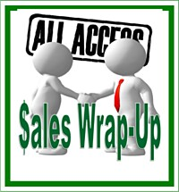 aa-saleswrap2018-2021-06-30.jpg