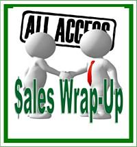aa-saleswrap2018-2021-07-11.jpg