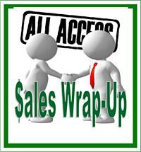 aa-saleswrap2018-2021-10-13.jpg