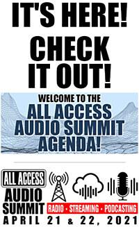 aaa-agenda-thumbnail-3-22-20.jpg